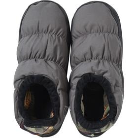 Nordisk Down boots Cordon élastique